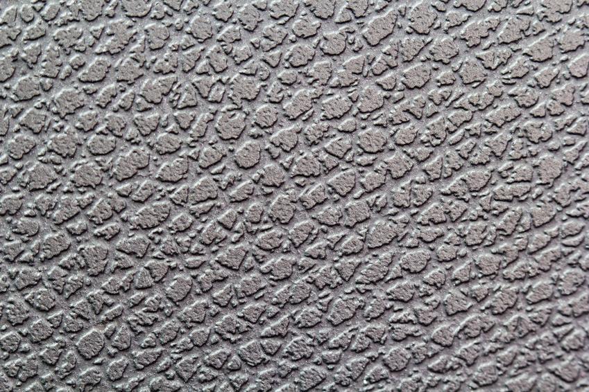 Comment teindre du simili cuir alta cuir - Teinter du cuir ...