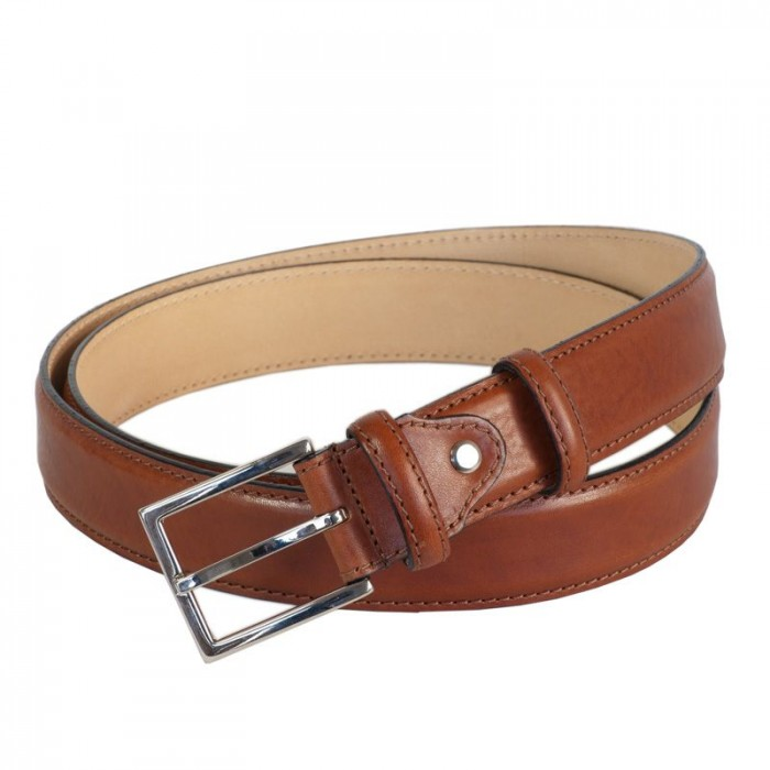 Prendre soin et entretenir une ceinture en cuir - ALTA CUIR ec48aed8ce4